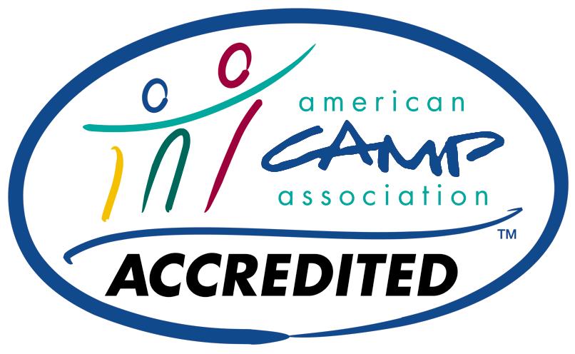 AmericanCampAssociation-Accredited